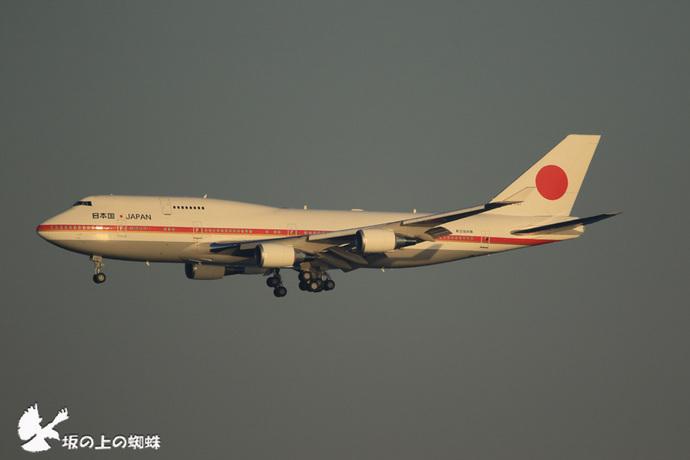 01-EO7D1102-2LR-1.jpg