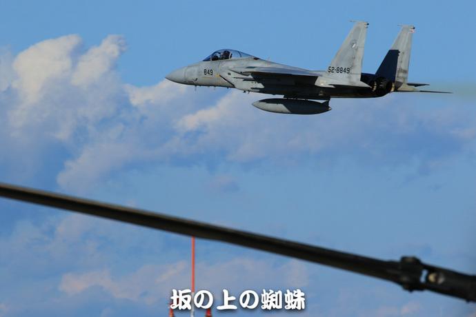 01-TACK1439-LR.jpg