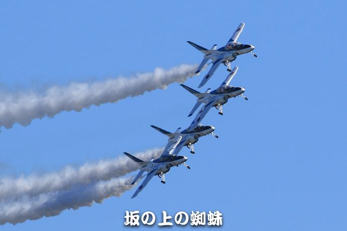 01-TACK9442-LR.jpg