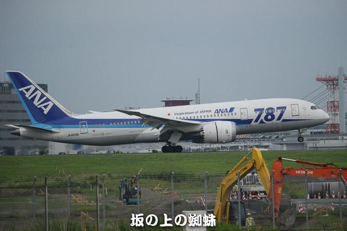 02-1E1DX0017-LR.jpg
