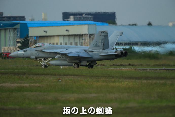 02-E1DX3379.jpg