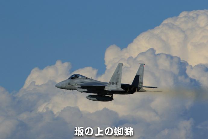 02-TACK1446-LR.jpg