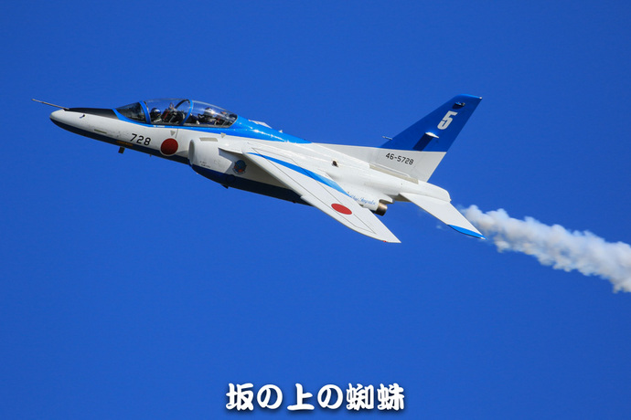 02-TACK9871-LR.jpg