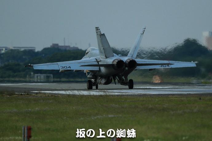 03-E1DX3417.jpg