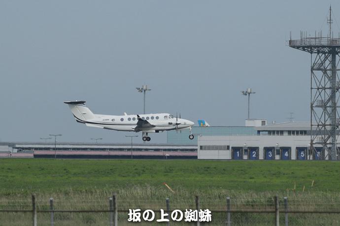 04-1E1DX0309-LR.jpg
