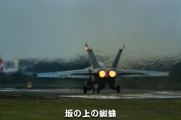 04-E1DX3430.jpg