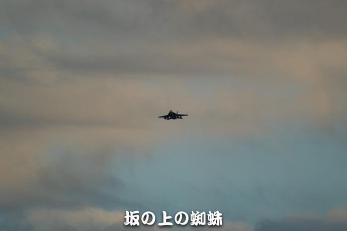 04-E1DX8041-LR1.jpg