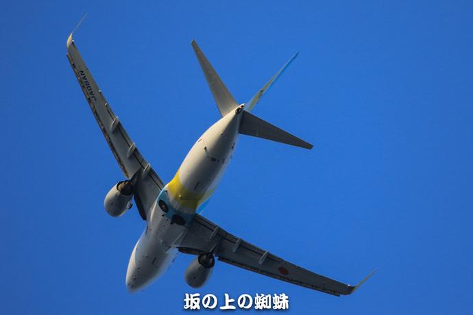 04-EO7D9262-2LR-1.jpg