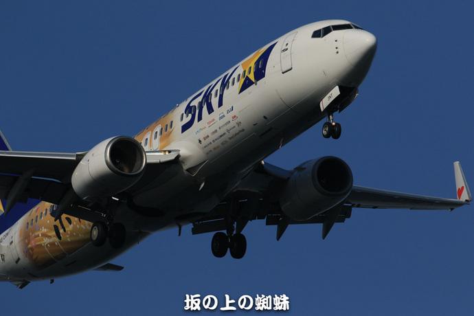 04-EO7D9638-2LR-1.jpg