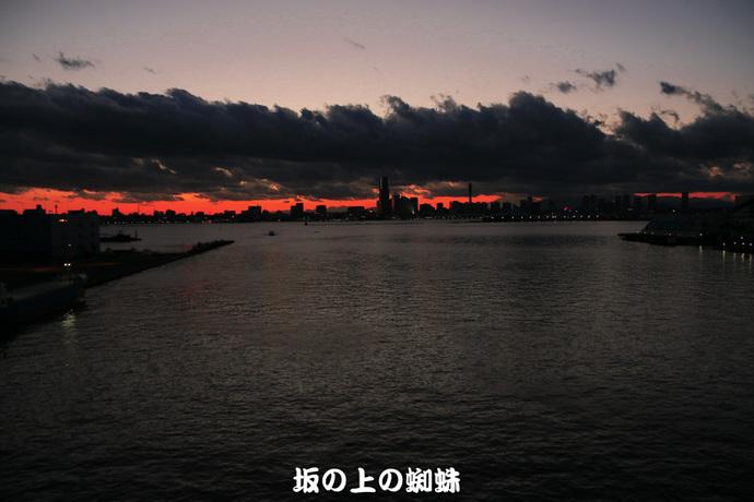 04-IMG_4653-2-2LR-1.jpg