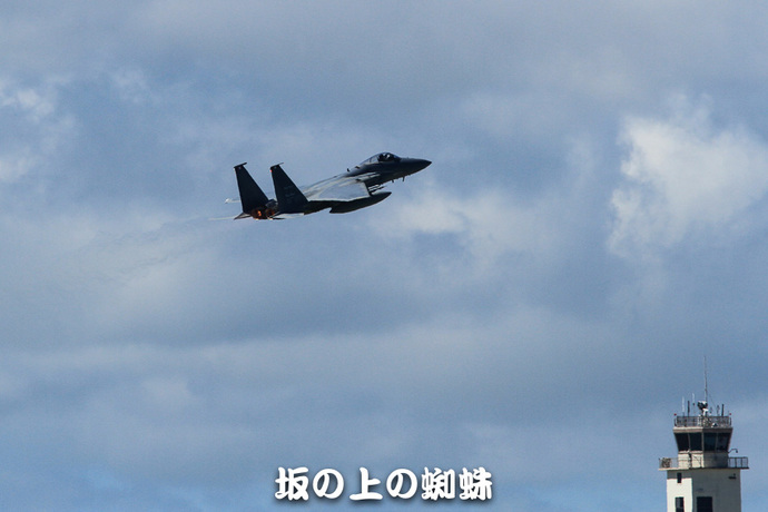 04-IMG_5480-2-LR.jpg
