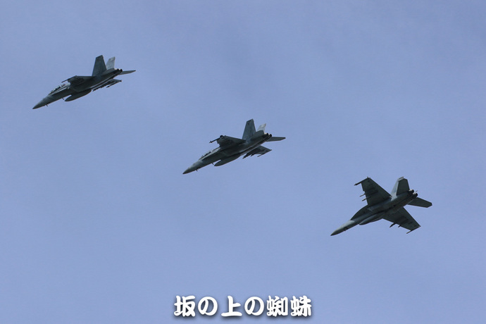 04-TACK0067-2-LR.jpg