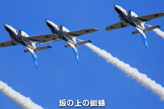 04-TACK0540-LR.jpg