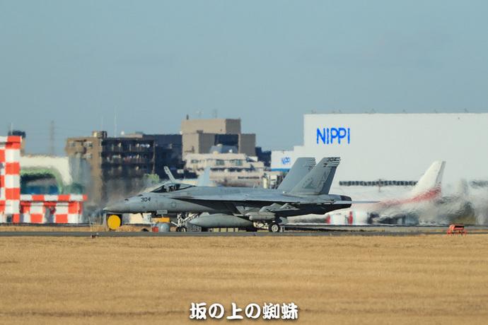 04-TACK8065LR-1.jpg