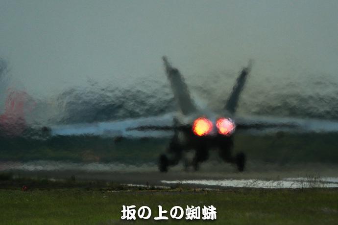 05-E1DX3436.jpg