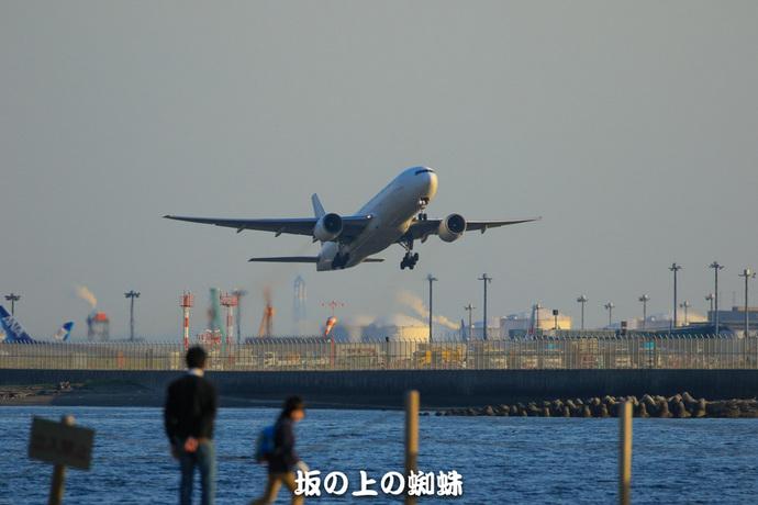05-EO7D9277-2LR-1.jpg