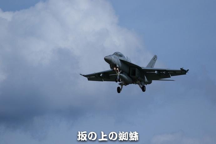 05-TACK0853-2-LR.jpg