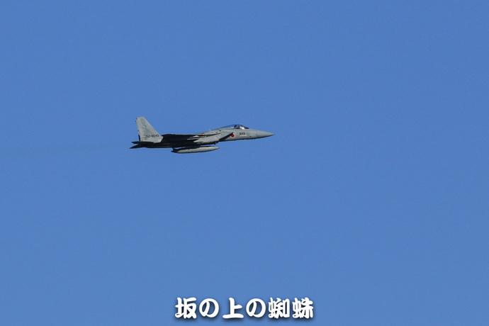 05-TACK1502-LR.jpg