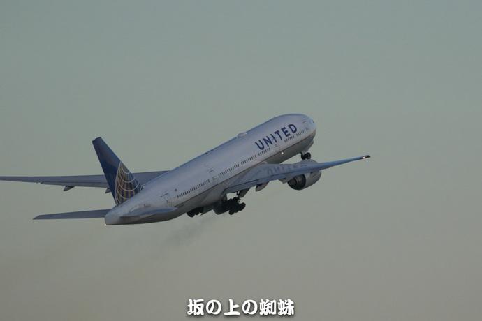 06-EO7D0152-2LR-1.jpg