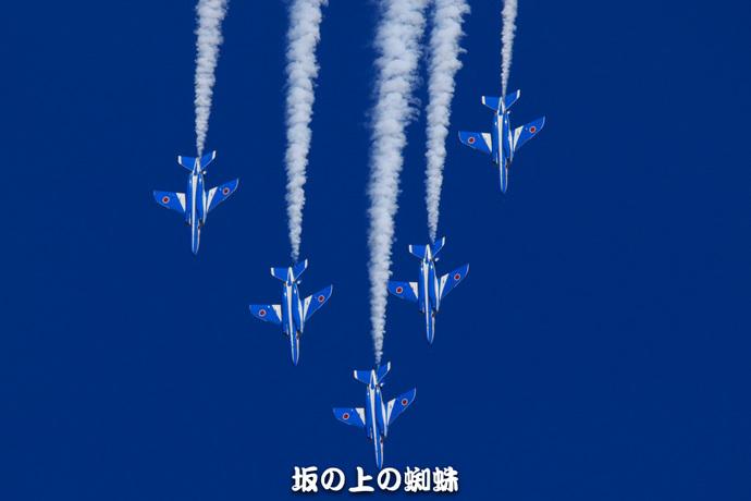 06-TACK0266-2LR-1.jpg