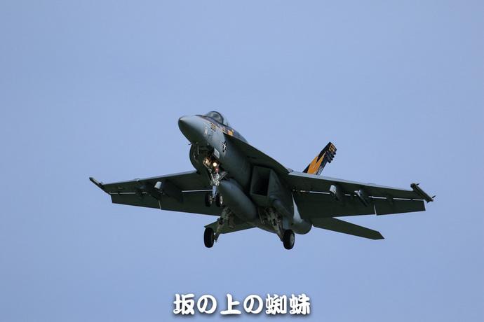 06-TACK9796-2-LR.jpg