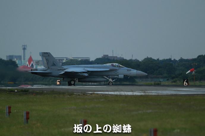 07-E1DX3512.jpg
