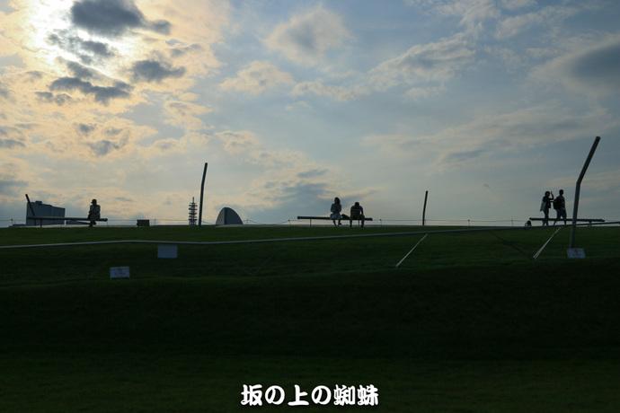 07-IMG_0931-2LR-1.jpg