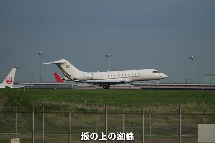 08-1E1DX0749-LR.jpg