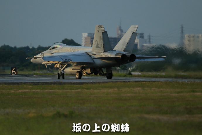 08-E1DX3630.jpg