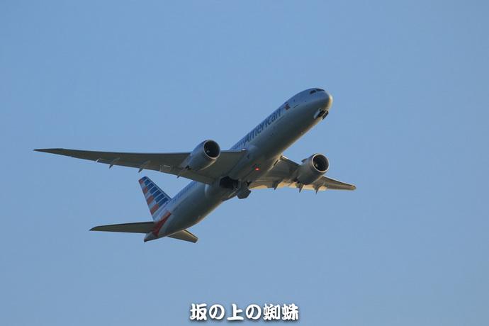 08-EO7D9360-2LR-1.jpg