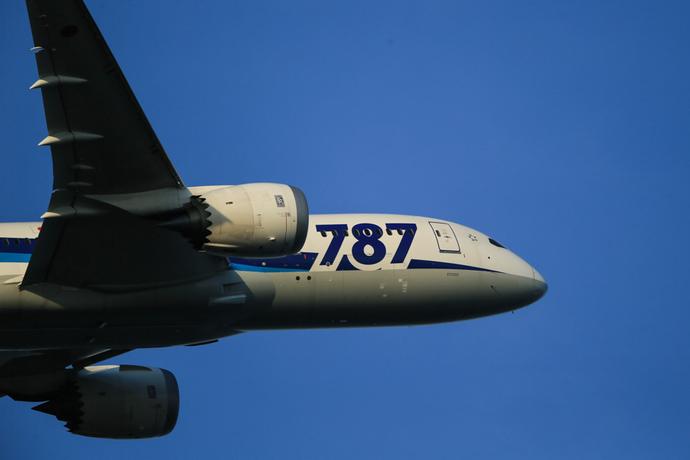 09-B75R8500-LR.jpg