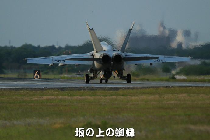 09-E1DX3638.jpg