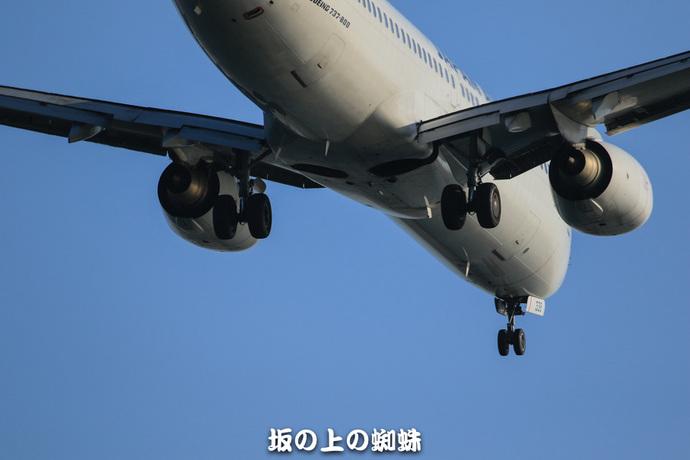 09-EO7D9815-2LR-1.jpg