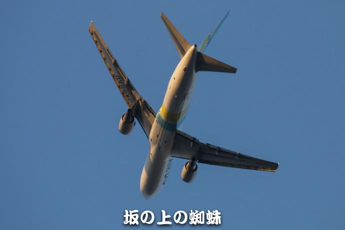 09-IMG_8550-2-LR1.jpg