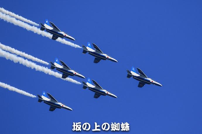 09-TACK0996-LR.jpg