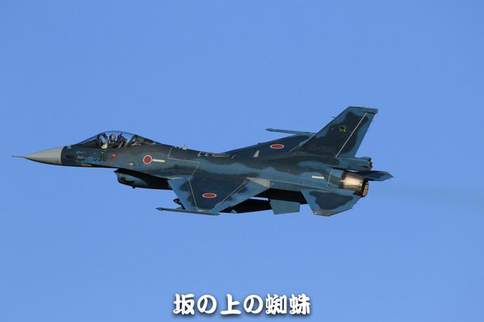 09-TACK1550-LR.jpg