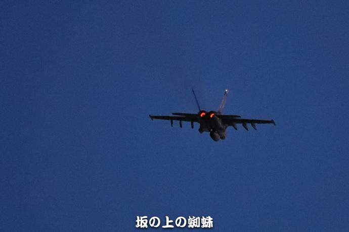 09-TACK8803-EditLR-2.jpg