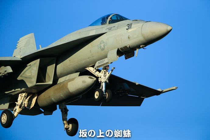 10-E1DX0551-LR.jpg