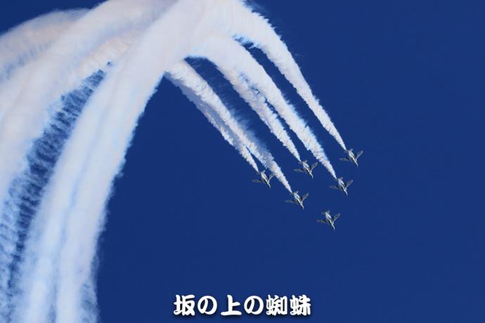 10-TACK1053-LR.jpg