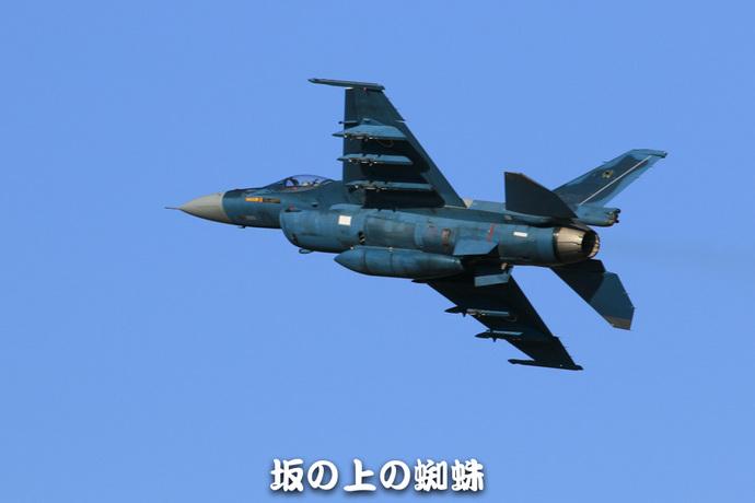 10-TACK1557-LR.jpg