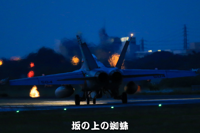 11-E1DX3963.jpg
