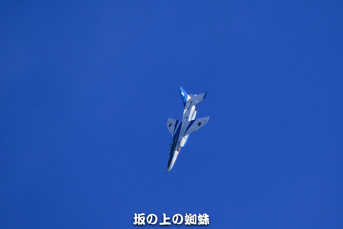 11-TACK0359-2LR-1.jpg