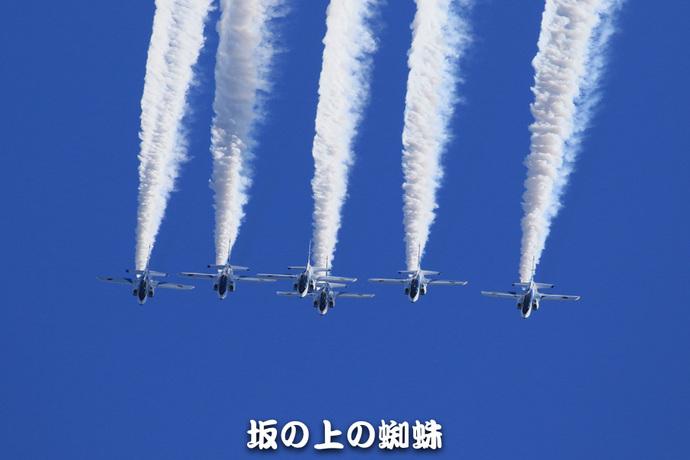 11-TACK1067-LR.jpg