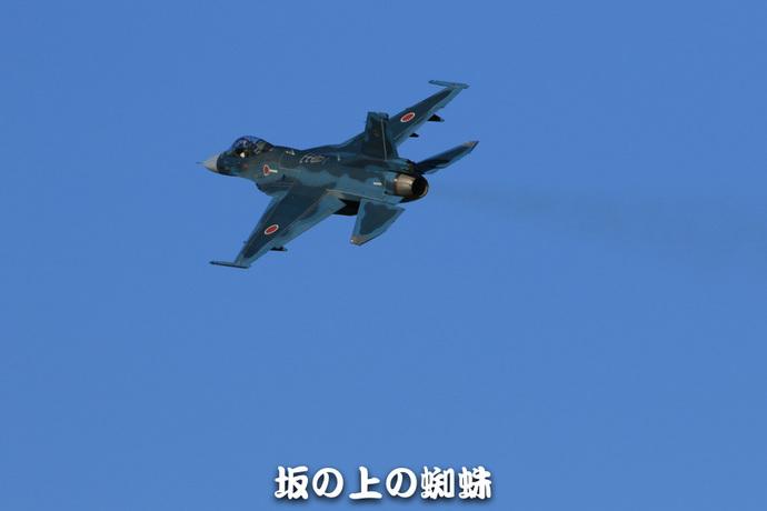 11-TACK1566-LR.jpg