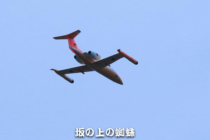 11-TACK9197-2-LR-2.jpg