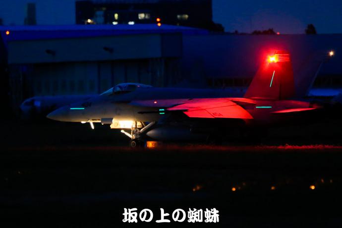 12-E1DX4095.jpg