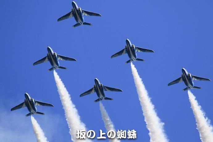 12-TACK1072-LR.jpg