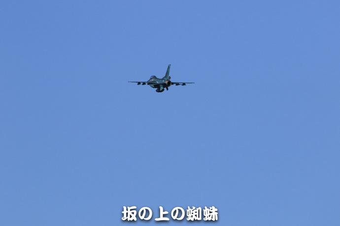 12-TACK1579-LR.jpg