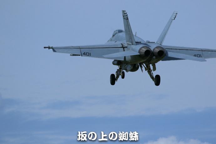 12-TACK9489.jpg