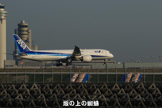 13-EO7D9907-2LR-1.jpg